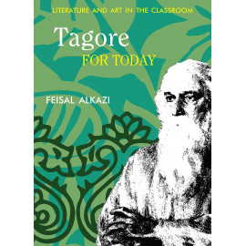 Tagore for Today (e-book)