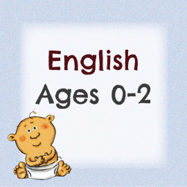 English Pack 1