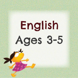 English Pack 3
