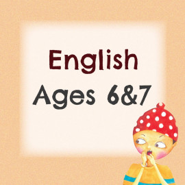 English Pack 4