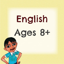 English Pack 6