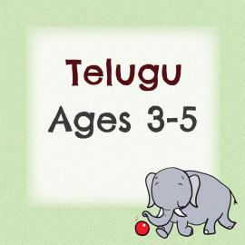 Telugu Pack 4