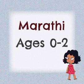 Marathi Pack 1