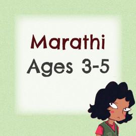 Marathi Pack 4