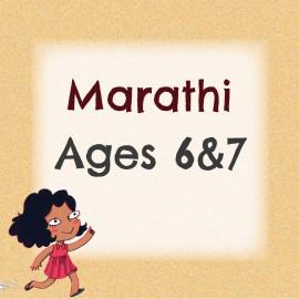 Marathi Pack 6