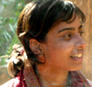 Anisha-Thampy.jpg