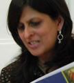 Anjali-Raghbeer.png