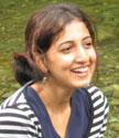 Anuradha-Ananth.png