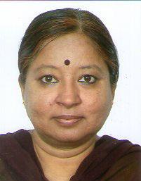 Aruna-Chandaraju.jpg