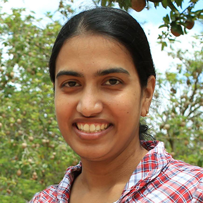 Arundhati-Venkatesh.png