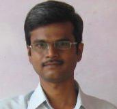 Asaithambi.jpg