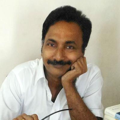Ashok-Rajagopalan.png