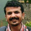 Ashwin-Chikerur.jpg