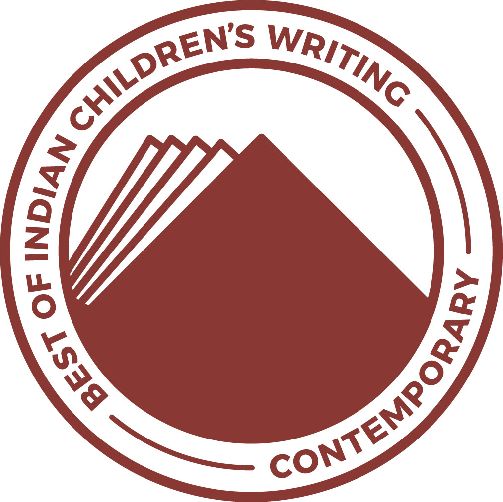 Best of Indian Children's Writing: Contemporary Award