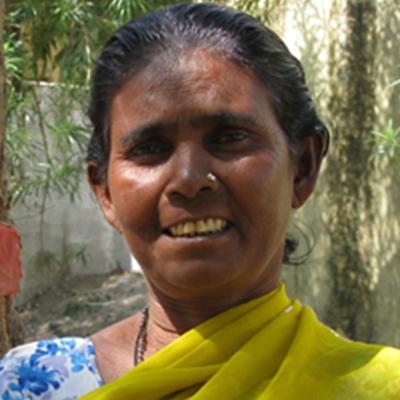 Chandrakala-Jagat.png