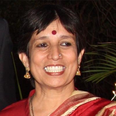 Cheryl-Rao.png