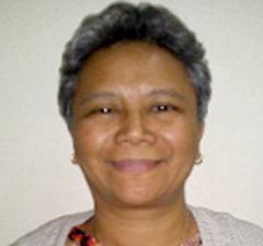 Esther-Syiem.png