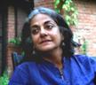 Githa-Hariharan.png