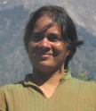 Harini-Gopalswami-Srinivasan.png