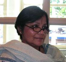 Indrani-Krishnaier.png