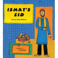 Ismats Eid - English - Front Cover.jpg