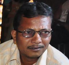 Janu-Bhiva-Ravate.jpg