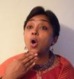 Jeeva-Raghunath.png