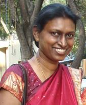 Jeyanthi-Manokaran.jpg