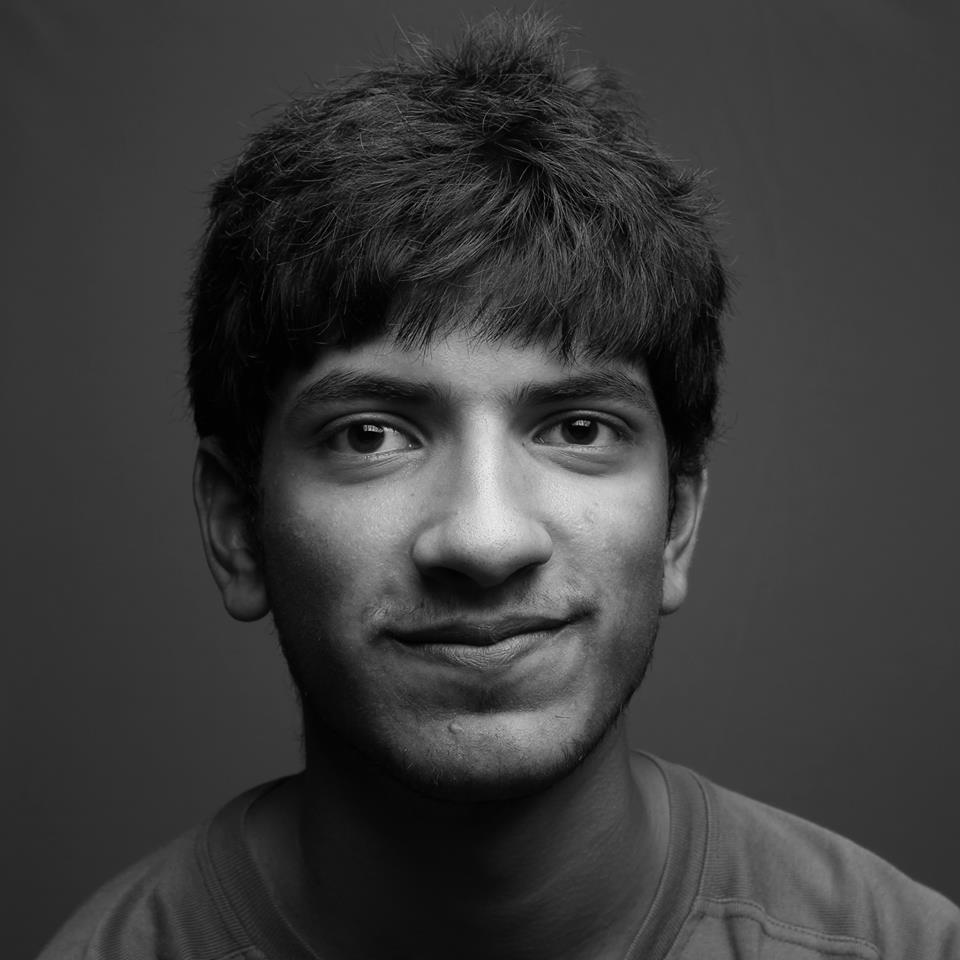 Krishna-Bala-Shenoi.jpg