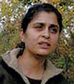 Latika-Nath-Rana.png