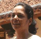 Lavanya-Srinivas.jpg