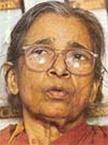 Mahasweta-Devi.png