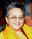 Manjula-Padmanabhan.jpg