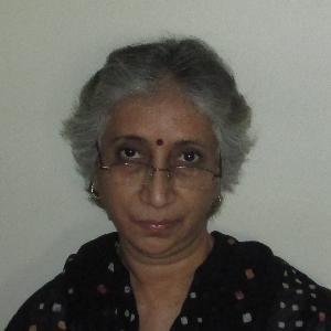 Meera-Joshi.jpg