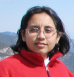Nandini-Nayar.jpg