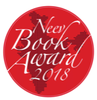 Neev Book Award for Best Picture Book