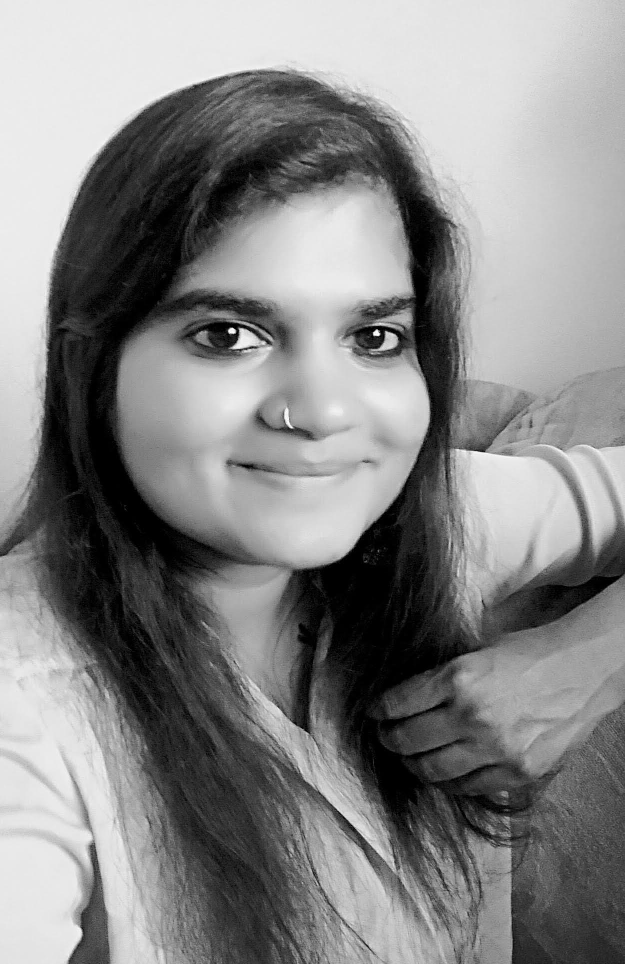 Niveditha-Subramaniam