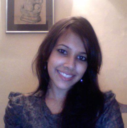 Preeta-Suresh.jpg