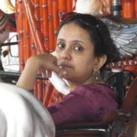 Priyanka-Bhaduri.jpg