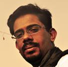Priyankar-Gupta.jpg