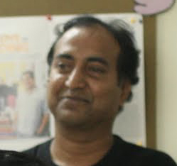R-Amarendran.jpg