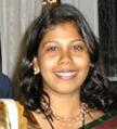 Radhika-Meganathan.jpg