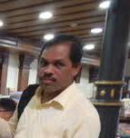 Rajesh-Chaitya-Vangad.jpg