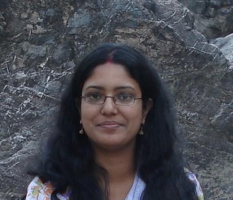 Reshmi-Dastidar.jpg