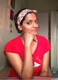 Samidha-Gunjal.jpg