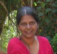 Sandhya-Gandhi.jpg