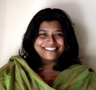 Saudha-Kasim.jpg