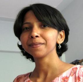Shailja-Jain.jpg