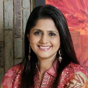 Shalini-Biswajit.jpg
