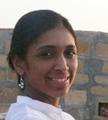Shefalee-Jain.jpg